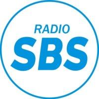 radio-sbs