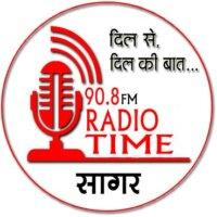 radio-time-sagar