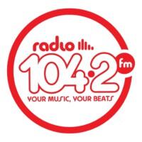 radio1042