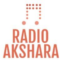 radioakshara