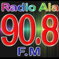 radioala