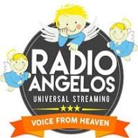 radioangelos