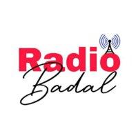 radiobadal