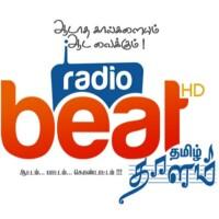 radiobeatthaalam