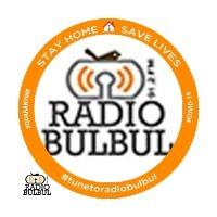 radiobulbul