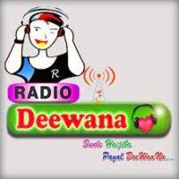 radiodeewana