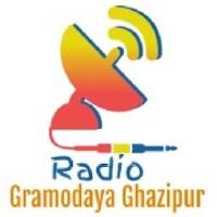 radiogramodaya