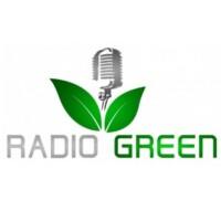 radiogreen