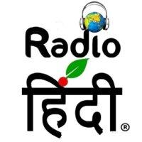 radiohindi