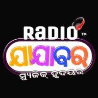 radiojalbara