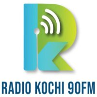 radiokochi
