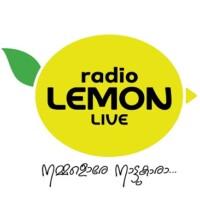 radiolemon