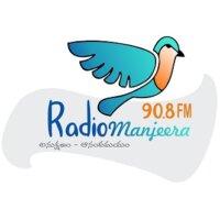 radiomanjeera