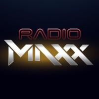 radiomaxx
