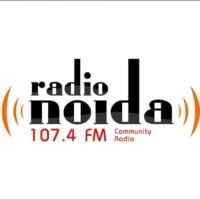 radionoida