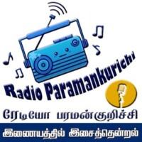 radioparamakurich