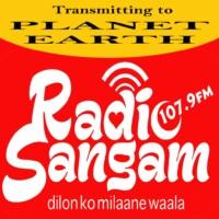 radiosangam