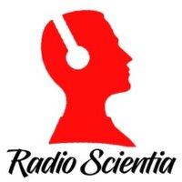 radioscientia