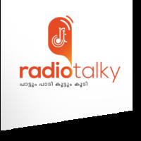 radiotalky