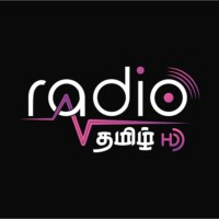 radio Thamil HD