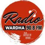 radiowardha