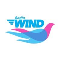 radiowind