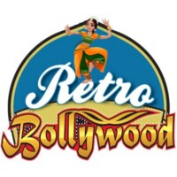 retrobollywood