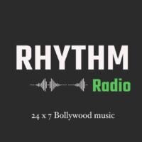 rhythmradio