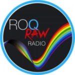 roqraqradio