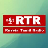 russiatamilradio