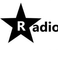 star-radio-malayalam