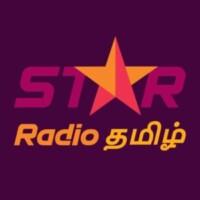starradiotamil