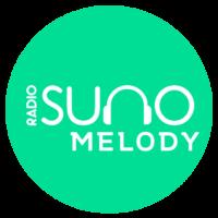 suno melody