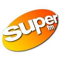 superfm