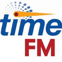 timefm