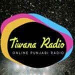 tiwanaradio