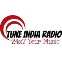 tuneindiaradio