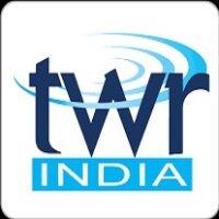 twrindia