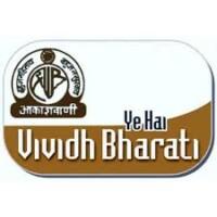 vividhbharathi